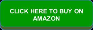 button to buy on amazon