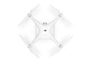 DJI phantom 4 advanced top view