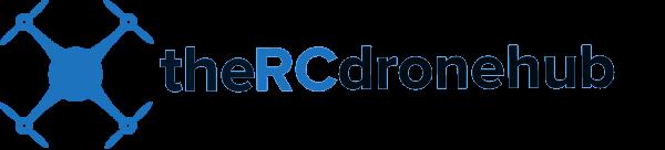The RC Drone Hub