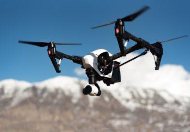 faa drone rules main image